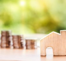 definir-strategie-investissement-immobilier