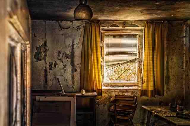 Pourquoi rénover une maison ancienne ?